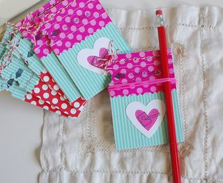 Zipper-Notebooks1
