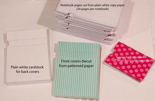 Zipper-notebooks-st2