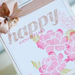 Anniversary-Peonies-dtl