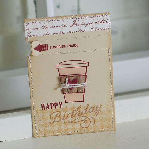 Coffe-Gift-Card1