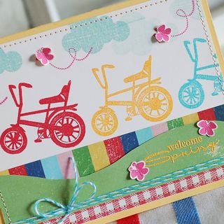 Welcome-Spring-Card-dtl
