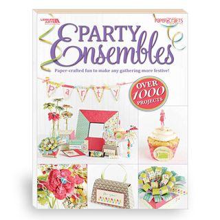 Party ensemble cover