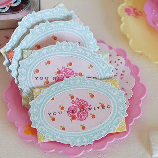 Tea-invites1.jp