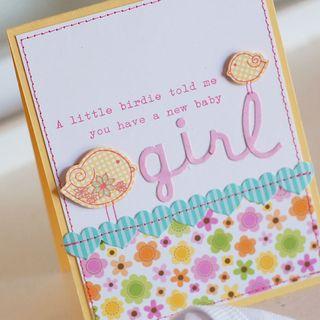 Baby-Girl2