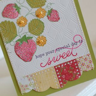 Strawberry-card-dtl