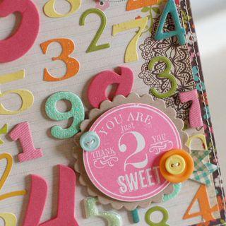 2-sweet-dtl