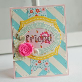 Floral-friends