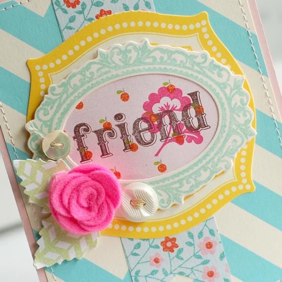 Floral-friends-dtl