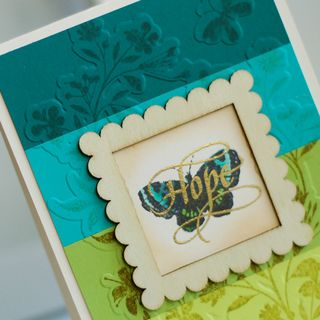 Bazzill-Hope-Card-dtl