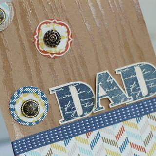 SU-Dad-dtl