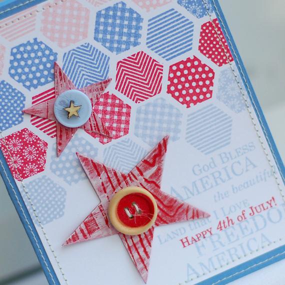 Patriotic-Hexagons-dtl