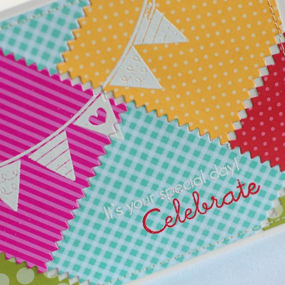 Patchwork-Celebrate-dtl