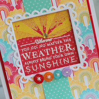 Bring-Your-Own-Sunshine-dtl