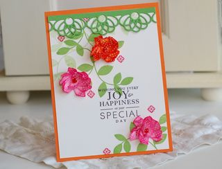 Joy-and-Happiness-Card