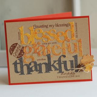 Thankful-Word-Art