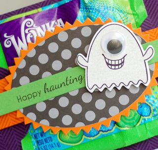 Happy-Haunting-Treats-dtl