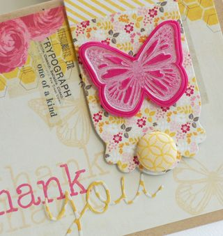 Thank-You-Butterfly-dtl