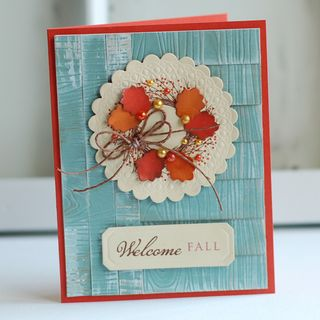 Welcome-Fall1