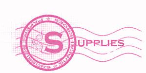 1-supplies2pink