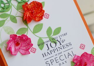 Joy-and-Happiness-Card-dtl