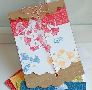Card-Set3