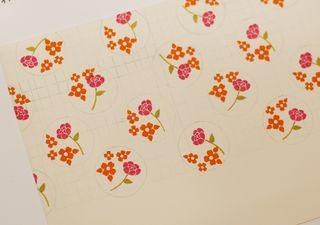 Flower-circles2