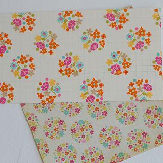 Flower-circles3