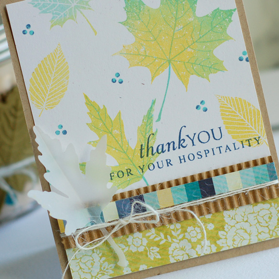 Leaf-Prints-Card-dtl