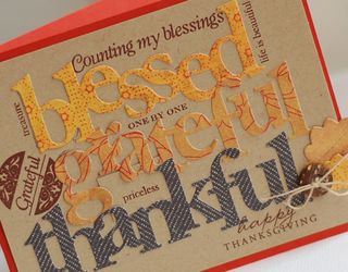 Thankful-Word-Art-dtl