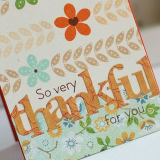 So-Thankful-dtl