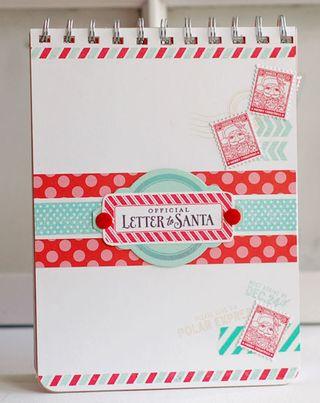 Letter-to-Santa7