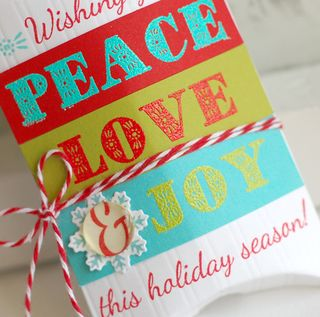 Peace-Love-Joy-Box-dtl