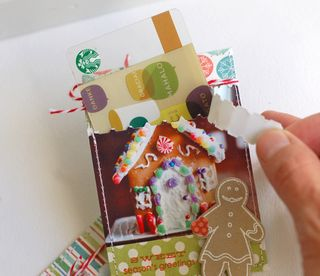 Gingerbread-Gift-Cards3