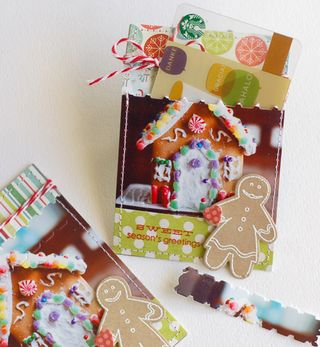 Gingerbread-Gift-Cards2