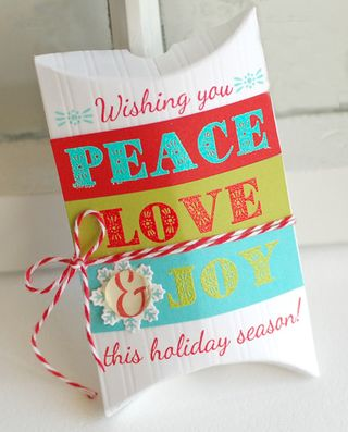 Peace-Love-Joy-Box