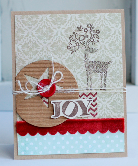 Betsy-Joy-Collage-Card