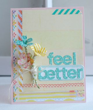 Feel-Better-Washi-Flower-Ca