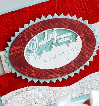 Holiday-Cheer-Card-dtl