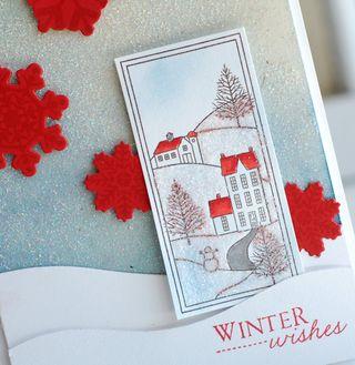 Winter-Hills-dtl