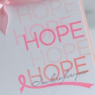 Betsy-Veldman-Pink-Rib-hope