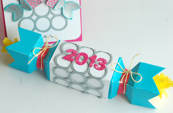 New-Years-Poppers4