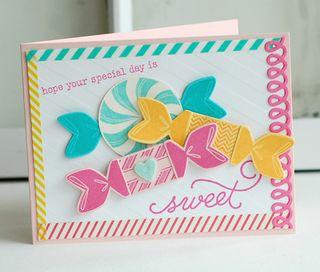 Sweet-Day-Card
