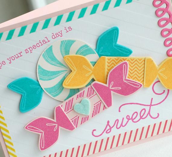 Sweet-Day-Card-dtl