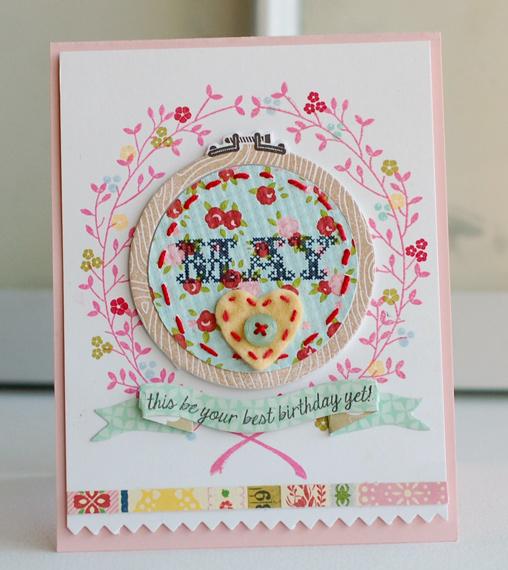 Birthday-Embroidery3