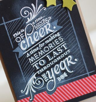 Holiday-chalkboard-dtl