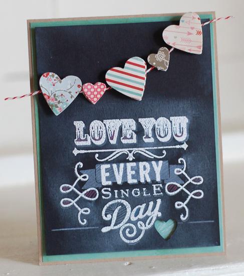 Love-You-Chalkboard