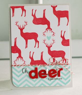 Meadow-oh-deer1