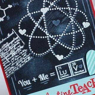 Chalkboard-valentine-dtl
