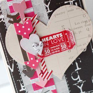 Hearts-&-Arrows-dtl