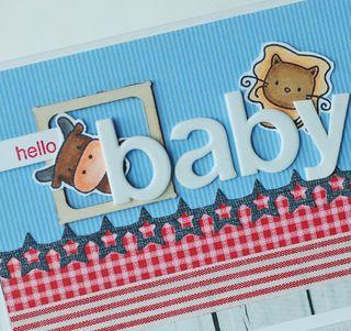 Hello-Baby-dtl-Betsy